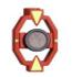 STPSMINI112B, Mini prizma