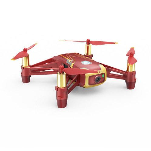 DJI Tello Ironman spēļu drons