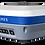 Thumbnail: STONEX S850A