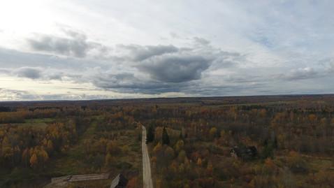 Praulienas pagasts