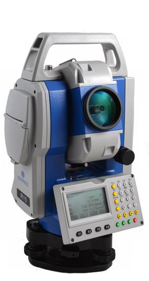 STONEX R15 Elektroniskais Tahimetrs