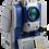 Thumbnail: STONEX R15 Elektroniskais Tahimetrs