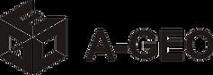 Ageo_logo.png