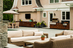Trex-Outdoor-Kitchens-Long-Island_HR-775