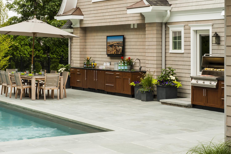 Trex-Outdoor-Kitchens-Long-Island_HR-776