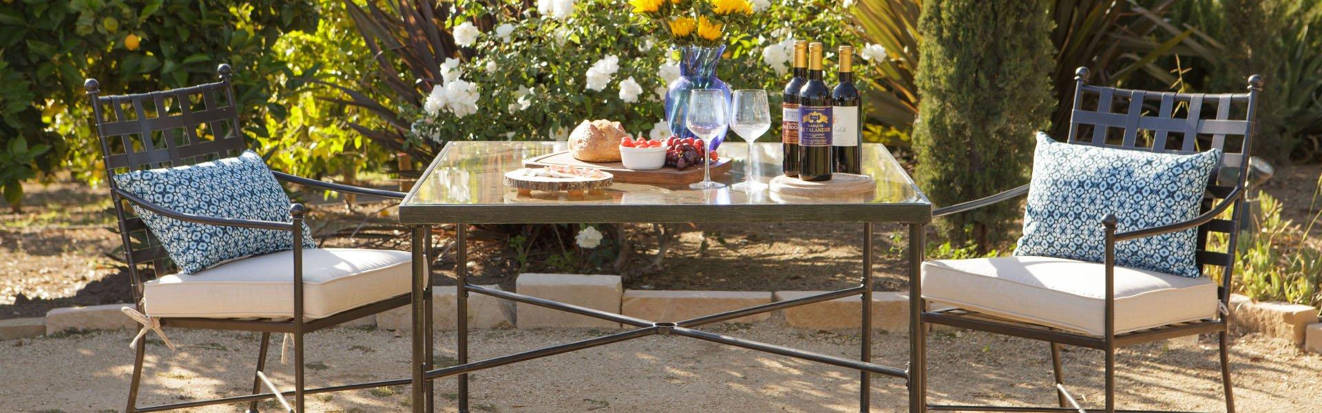 Provence-dining_1920x600.jpg