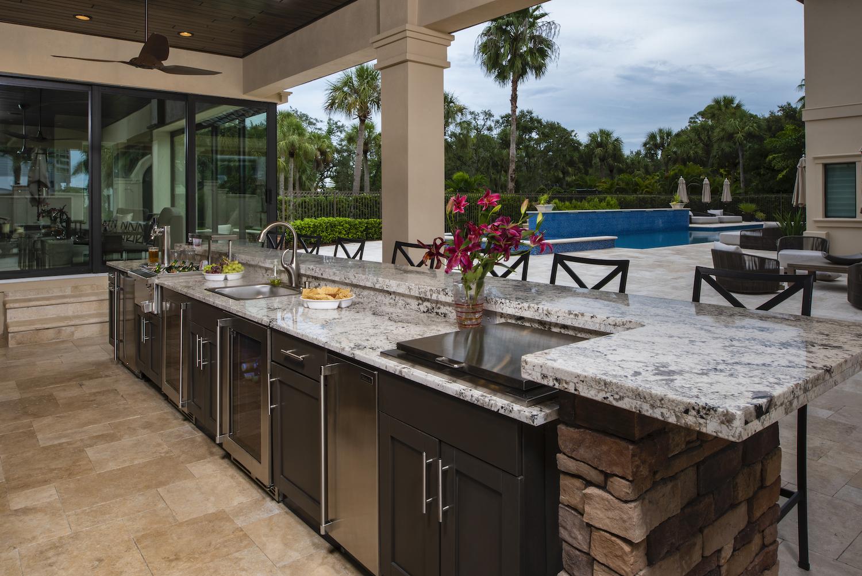 Trex-Outdoor-Kitchens-_Florida_HR-0458.j