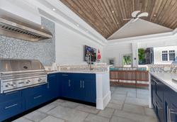 Trex-Outdoor-Kitchens-_SummerSt_Manchest
