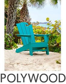 Pollywood.jpg