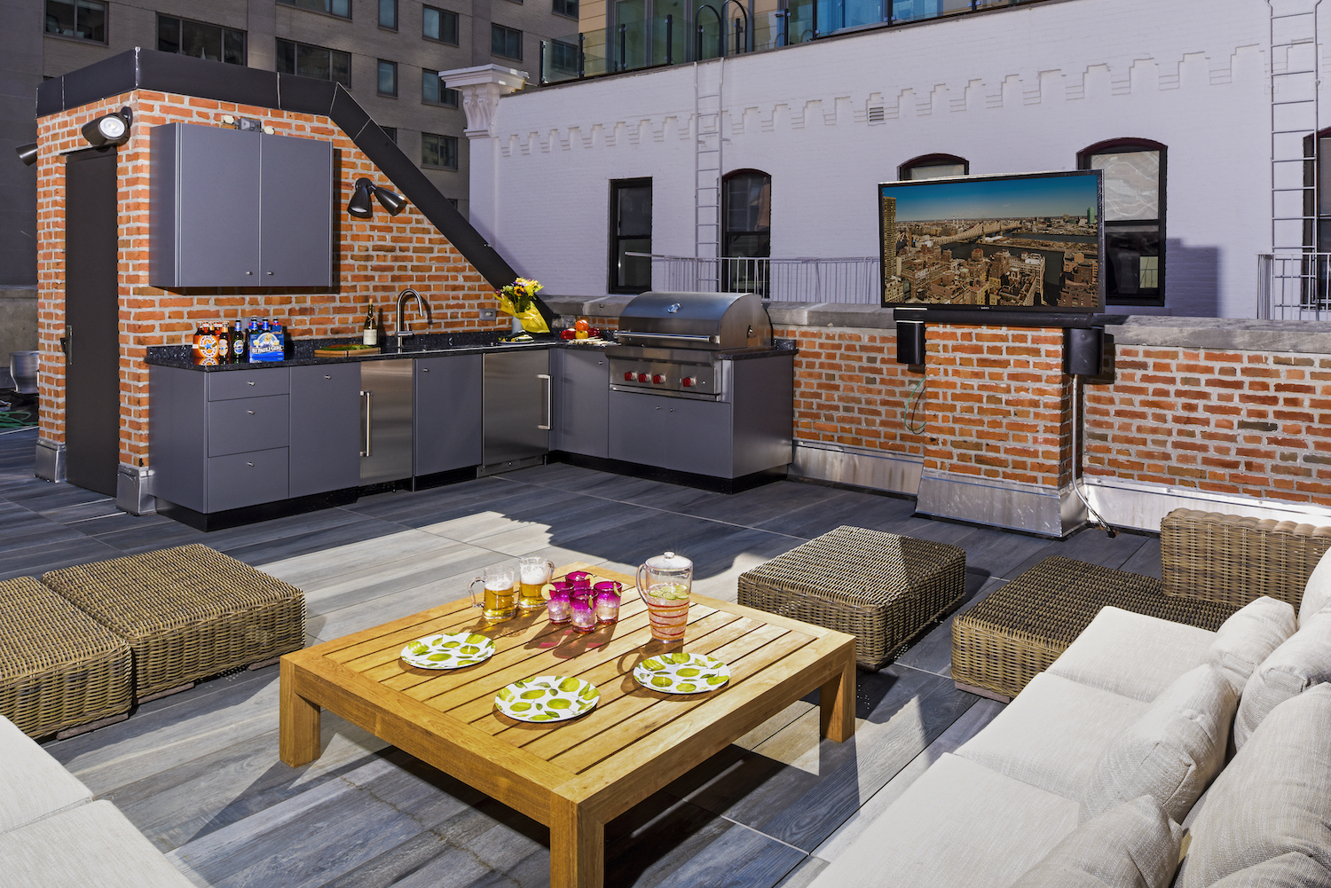 Trex-Outdoor-Kitchens-Rooftop-East-NY-91