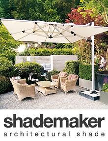 shademaker-polaris-cool-off-x800.jpg