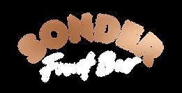 sonder_frontbar.png