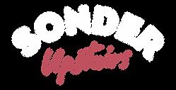 sonder_upstairs.png