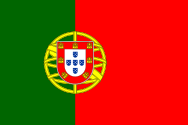 We are seeking a partner in Portugal