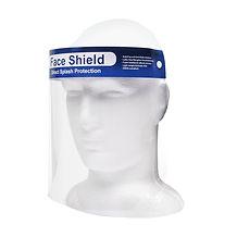 LSUA13316_Face-Shield_3.4length-1.jpg