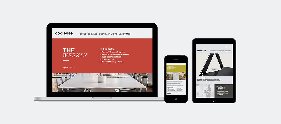 Coalesse_portfolio_website.jpg