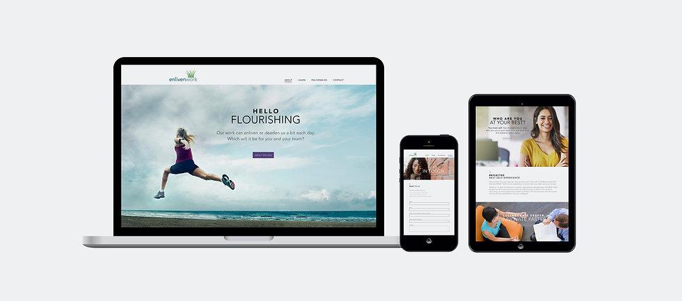 EW_portfolio_website.jpg