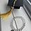 Thumbnail: Graduation 2021 Bracelet Clear Quartz