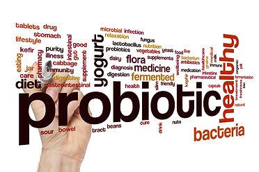 Probiotic word cloud.jpg