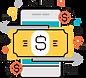kisspng-financial-transaction-trade-vect