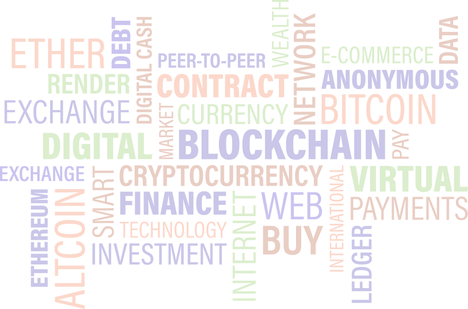 kisspng-cryptocurrency-initial-coin-offe