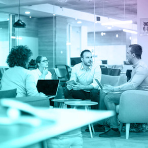 Why success requires employee, brand and customer alignment
