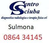 Logo Sulmona _Sciuba.jpg