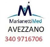 Logo_marianettiMED.jpg