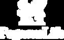 Pegasus Life logo.png