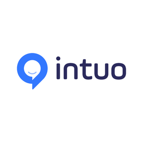 intuo Partnership: Improving culture and shaping performance conversations
