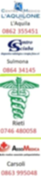 Logo_L'aquila-centro_medico_aquiloneTote