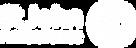 SJA Logo BW (1).png
