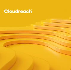 Cloudreach