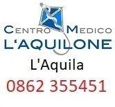 Logo_L'aquila-centro_medico_laquilone.jp