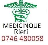 Logo_medicinque.jpg