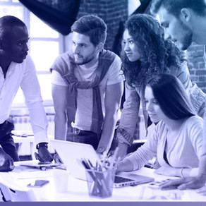 Alignment, empathy, and leading effective customer experiences