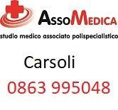 Logo_Carsoli_Assomedici.jpg