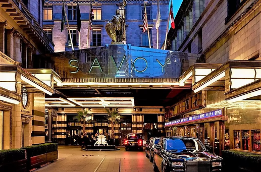 Savoy 4.webp