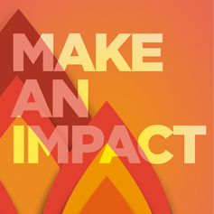 Our Value: Make an Impact