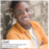 Collage - Final Image_edited_edited.jpg