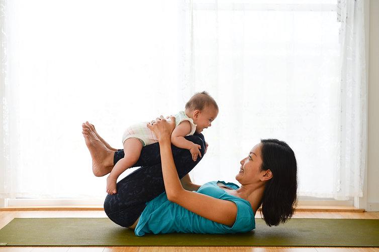 yoga2-0291.jpg
