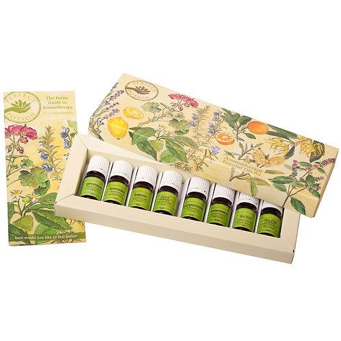 Perfect Potion Aromatherapy Essential Oils Kit