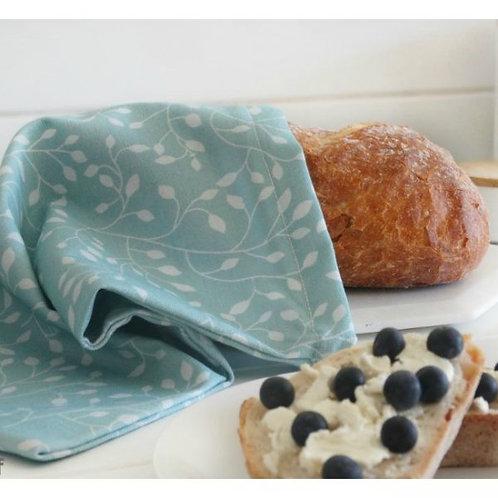 Bread Bag (Leaf)