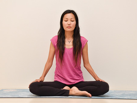 3 mistakes you might be making in your meditation practice