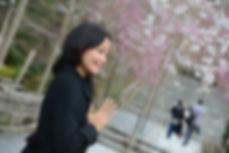 2DSC_3497.jpg