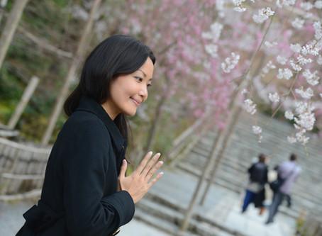 Family holiday in Japan - Exploring Tokyo & surroundings