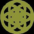 wa yoga_logo_2020.png