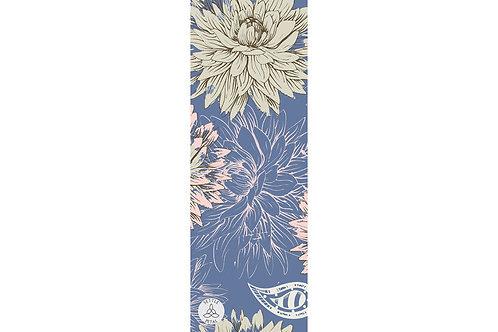 Flora Yoga Mat