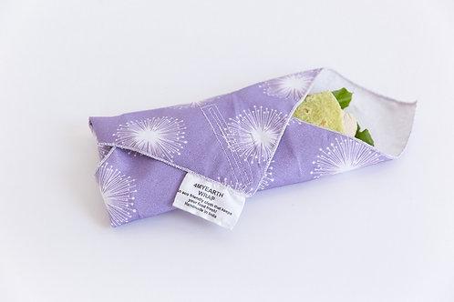 4MyEarth Sandwich Wrap