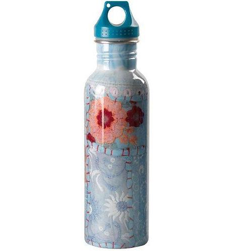 Sari Acqua Water Bottle